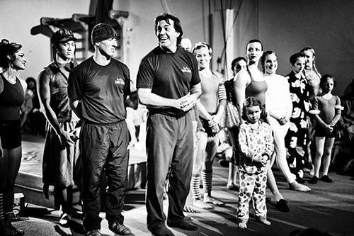 Jean-Luc-Martin-and-San-Diego-Circus-Center