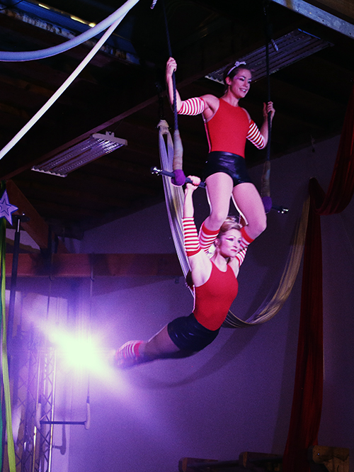 Kelsey-and-Nicole-duo-trapeze
