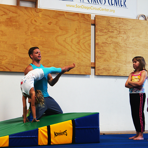 Day-2--summer-camp--tumbling